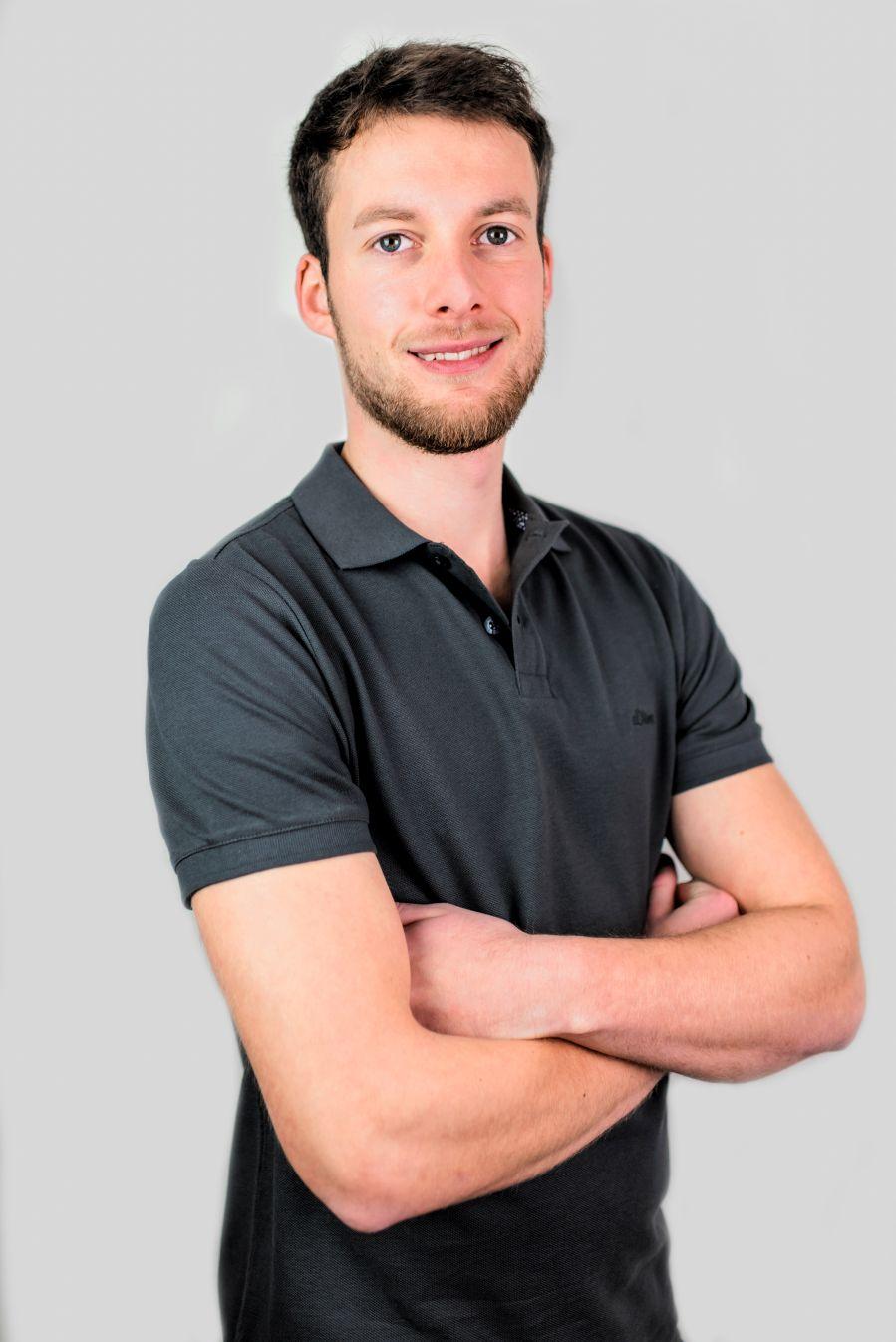 Thorsten Bednarek