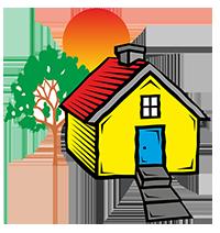 Planungsbüro Bednarek Logo
